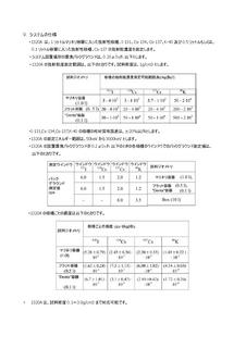 ATOMTEX AT1320A 和文取扱説明書 Rev1.0_ページ_14.jpg